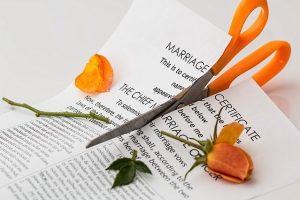 協議離婚の成立