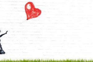 離婚後の子供の財産相続権について