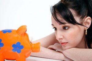 離婚に必要な費用と相手に請求できる金額