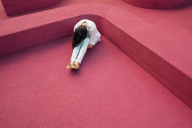 離婚後(バツイチ)に再婚するときの注意点 再婚禁止期間